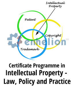 20140620045744Intellectual-Property-Law-Policy-and-Practice