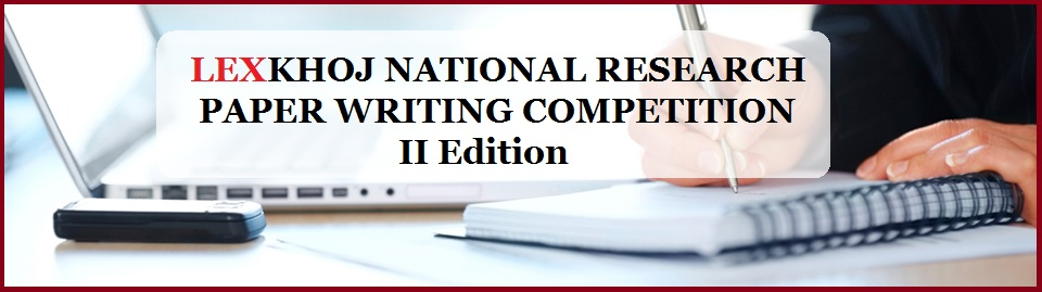 nationalism research paper Complete list of 2018 history day research paper state finalists paper competition process papers do not compete alongside exhibits, documentaries, websites, and performances at the regional event due to the length of time needed to view and judge a paper.